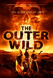 The Outer Wild (2018) Full Movie HD thumbnail