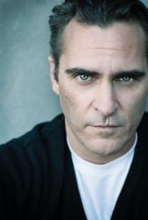 Joaquin Phoenix Picture