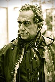 Primary photo for Giorgio Serafini