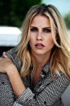 Claire Holt (I)