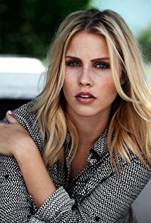 Sexy Claire Holt  nude (76 photo), Facebook, bra