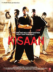 Kisaan full movie in hindi free download hd 1080p