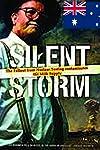 Silent Storm (2003)