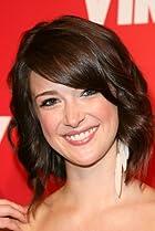 Nicole Weaver