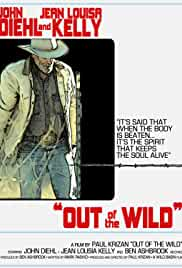 Watch Movie Out Of The Wild (2017)