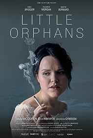 Little Orphans (2020)