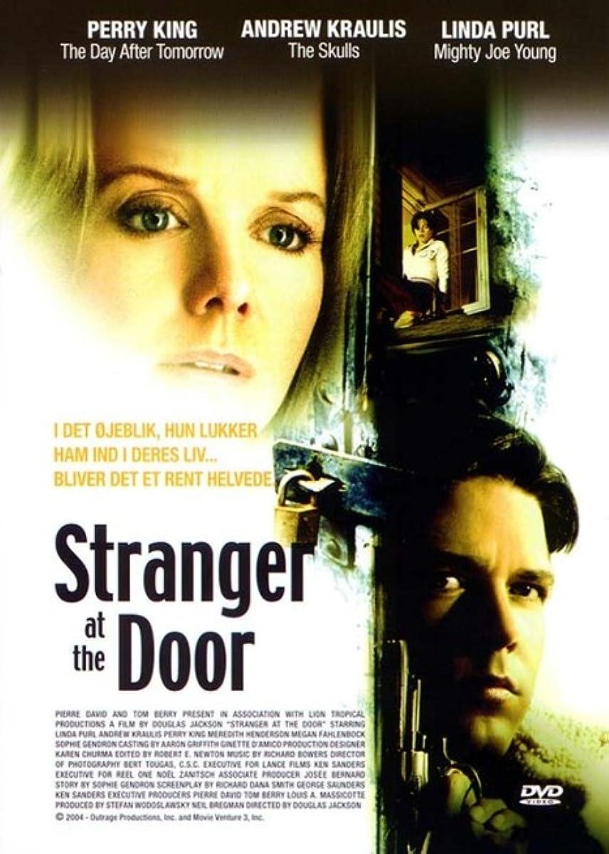 sc 1 st  IMDb & Stranger at the Door (TV Movie 2004) - IMDb