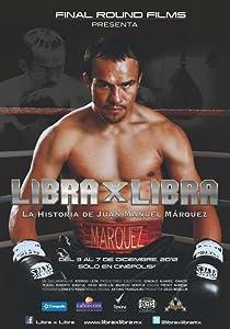 Bittorrent movie downloads Libra X Libra Mexico [mov]