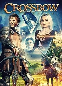 Best movie downloading website The Adventures of William Tell [1920x1280]