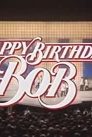 Happy Birthday, Bob! (1983)