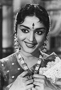 Saroja Devi B. Picture