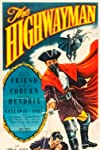 The Highwayman (1951)