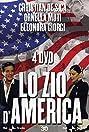 Lo zio d'America (2002) Poster