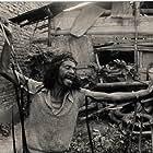 Agarrando pueblo (1978)