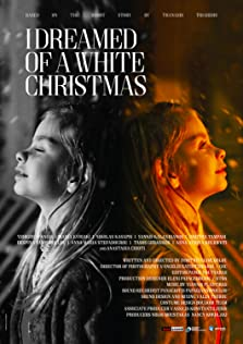 I dreamed of a white christmas (2019)