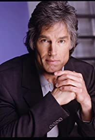 Primary photo for Ronn Moss