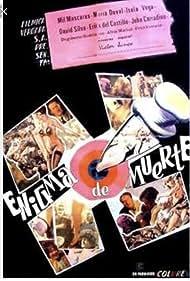 Enigma de muerte (1969)