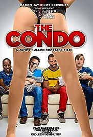 The Condo (2015) 720p