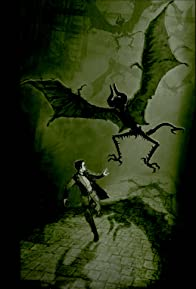 Primary photo for H.P. Lovecraft's Nightgaunts