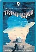 Tramp at the Door