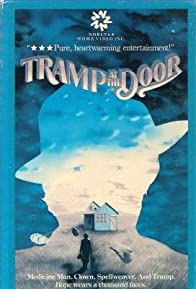 Primary photo for Tramp at the Door
