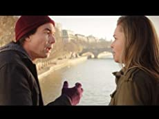 Love Locks: Made for TV Movie
