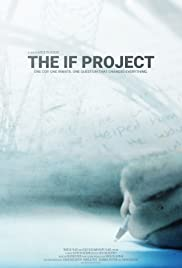 The IF Project Poster