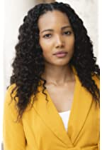 Leilah Chambers