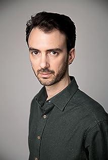 Luigi Campi Picture