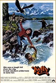 Kelly(1981) Poster - Movie Forum, Cast, Reviews
