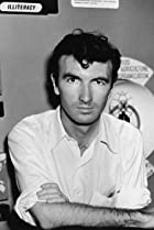 Norman McLaren