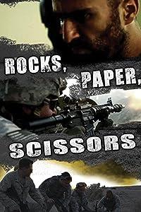 For watchmovies Rocks, Paper, Scissors [4k]