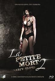 La Petite Mort II Poster