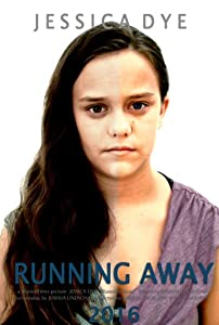 Running Away full movie with english subtitles online download
