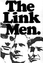 The Link Men