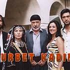 Gurbet kadini (2003)