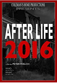 After Life 2016