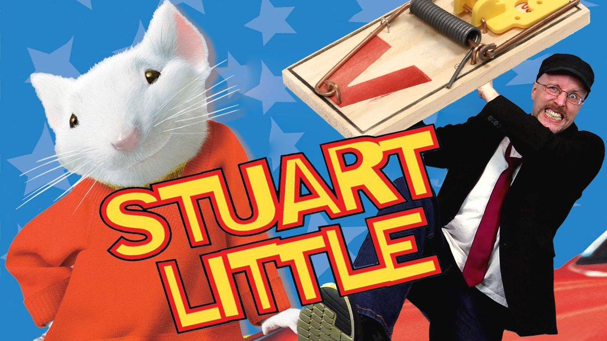 stuart little soundtrack imdb