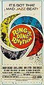 Ring-A-Ding Rhythm! (1962) Poster