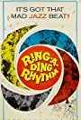 Ring-A-Ding Rhythm!