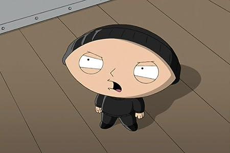 Watch free movie sites online Family Guy: Stewie Kills Lois [360p