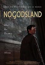 NoGodsLand