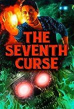 The Seventh Curse