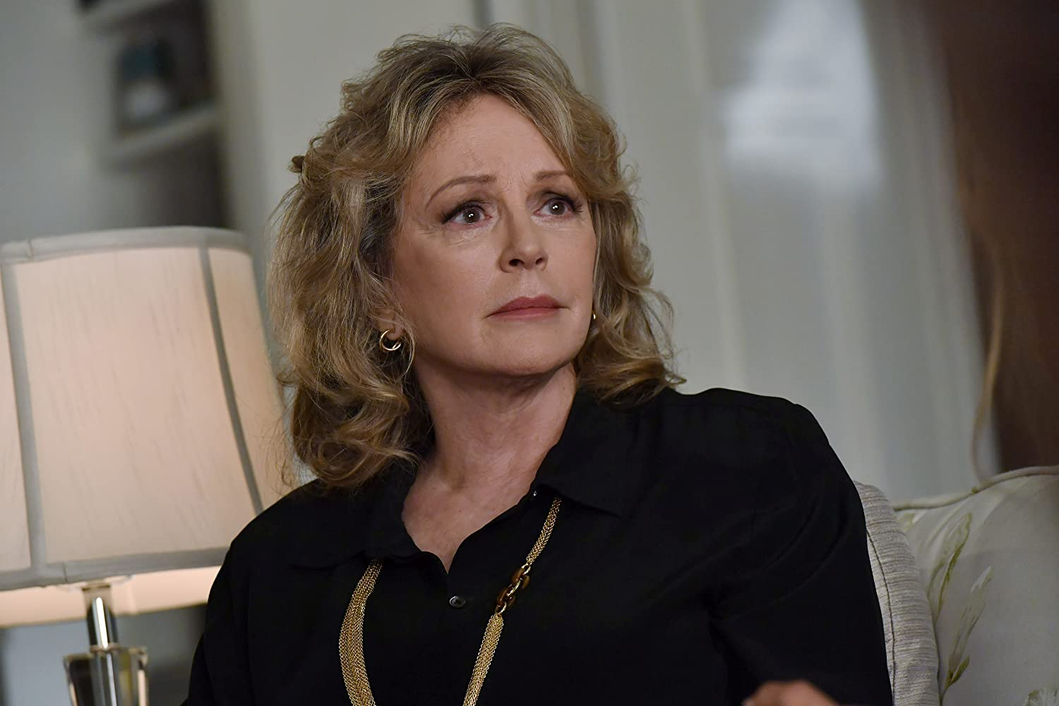 Bonnie Bedelia Nude Photos 61