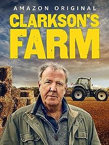 Clarkson's Farm (2021– )