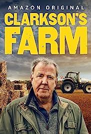 我买了一个农场 Clarkson's Farm (2021)