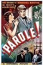 Parole! (1936) Poster