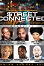 Street Connected (2019) Poster