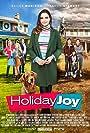 Holiday Joy (2016)