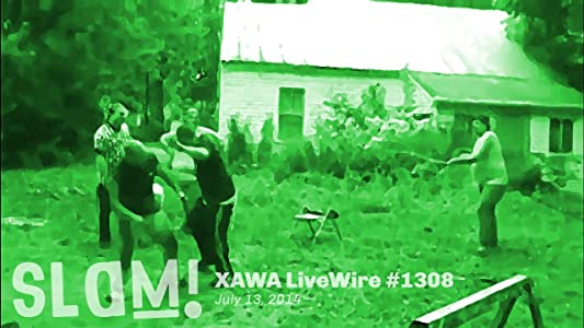 Watch hollywood comedy movies XAWA LiveWire No. 1308 [Full]